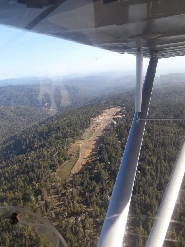 ORAA_airport view_Feb 2014